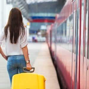 Travelcard | Nieuw: Openbaar vervoer via Tranzer.