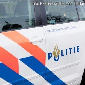 Travelcard | Travelcard nieuwe leverancier Nederlandse Politie