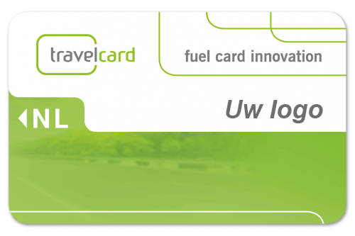 Travelcard | Fastned