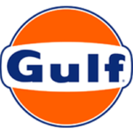 Travelcard | Gulf