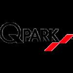 Travelcard | Q-park