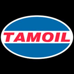 Travelcard | Tamoil