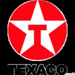 Travelcard | Tanken bij Texaco met de Tankkaart van Travelcard