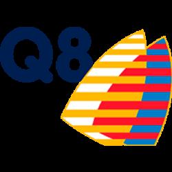 Travelcard | Q8