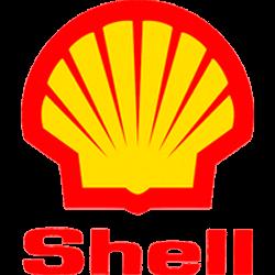 Travelcard | Tanken bij Shell met de Tankpas van Travelcard