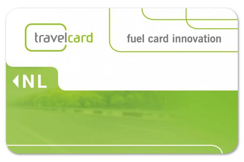 Travelcard | Goedkoop tanken bij Firezone