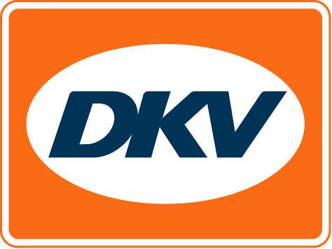 dkv logo_travelcard