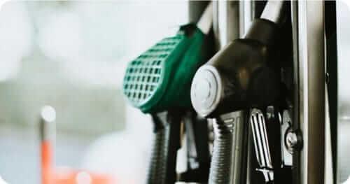 Fuel Cost Saving