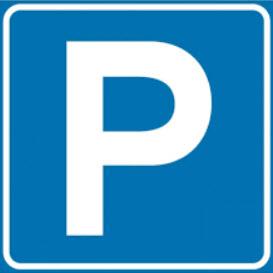 Travelcard   Parkeren met Parkbee