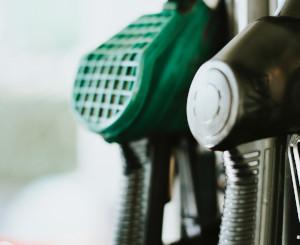 Travelcard | Sterkste daling brandstofprijzen